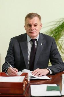 director Dolunckiy